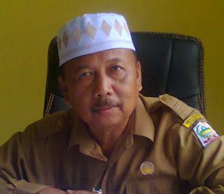 Aceh Singkil Habiskan Rp28 Miliar Lebih Bangun Pasar Rakyat