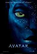 Bajar Avatar