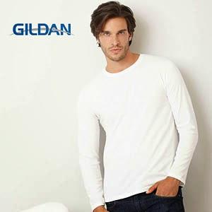 Gildan at My Printing 2u