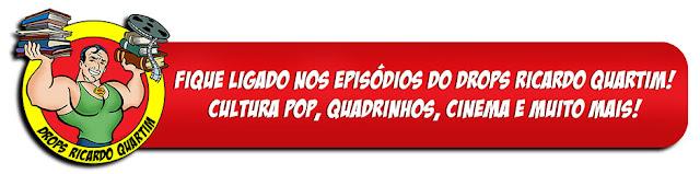https://www.youtube.com/user/ricardoquartim3/videos