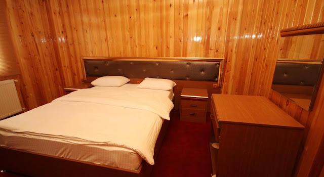 فندق فتاح