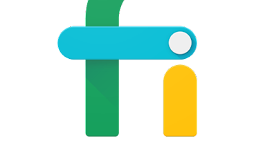 Try Project Fi