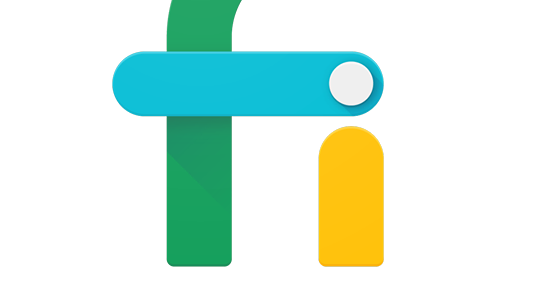 Try Project Fi - Worth a try! (Now Google Fi)