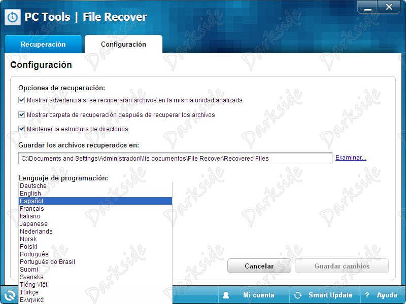 Software To Recover Deleted Text Mebages Iphone