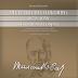 Милутин Миланковић1879-1958 : 60 година од смрти : биобиблиографија Милутина Миланковића у фондовима Универзитетске библиотеке у Крагујевцу