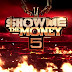 Show Me The Money 5 Contestant Profile