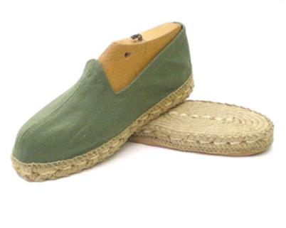 Espadrillesfrom-elblogdepatricia-shoes-zapatos-alpargatas-calzature-scarpe-chaussures