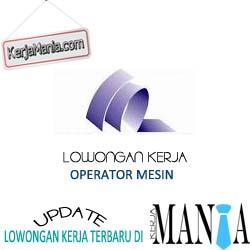 Lowongan Kerja BUMN PT Indofarma (Persero)