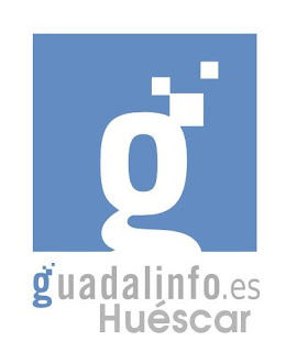 http://guadalinfo.huescar.es/