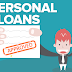 Are you Eligible to Get a Personal Loan? Check now