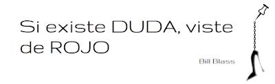 Frases Almamodaaldia