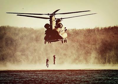 صور هليكوبتر HD