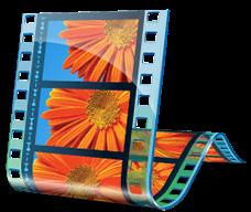 تحميل برنامج ويندوز موفي ميكر كاملا windows movie maker 2018