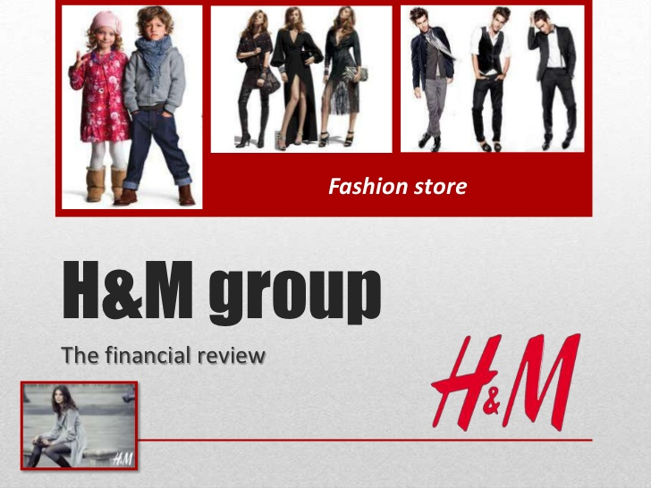 Garments (RMG) Buyers List and Contact Information