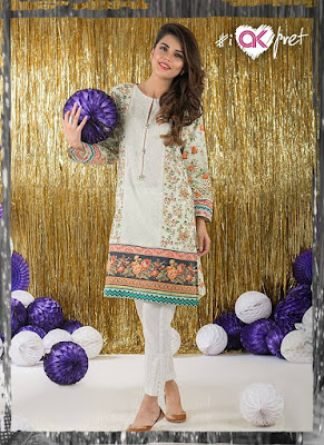 alkaram-studio-kurti-fall-winter-digital-collection-2016-11