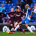 Espanyol vs Barcelona, La Liga: Final Score 1-1, Pique preserves unbeaten record