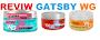 Review Gatsby Water Gloss Minyak Rambut Pria | Informasi Internet