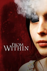 Watch From Within Online Free in HD