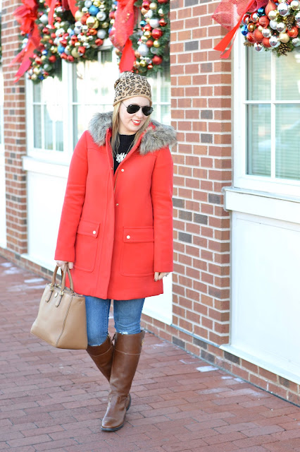 jcrew-red-coat-outfit