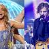 ESC2017: Alyona e Nika Kocharov confirmados no Festival Eurovisão 2017