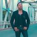 Frank Reyes - Fecha de Vencimiento (Video Oficial)