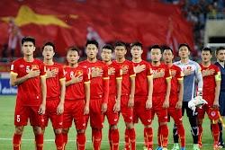 Lịch thi đấu vòng 1/8 bán kết và chung kết Asian Cup 2019