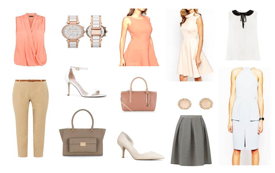 Fashion And Beauty Tips: Nailing Your Job Interview