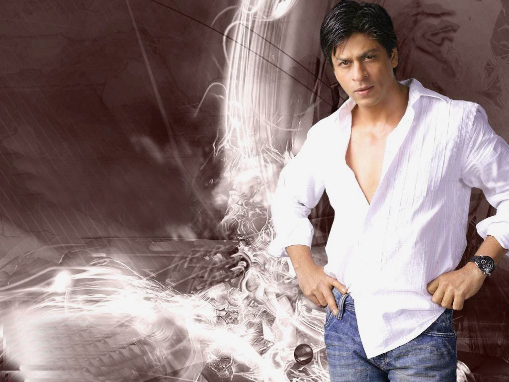 Download Free Hd Wallpapers Of Shahrukh Khan: Global Pictures Gallery: Shah Rukh Khan Full HD Wallpapers