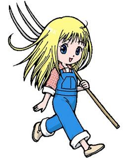 atau lebih kandidat perempuan yang sanggup dinikahi 7 Wanita Tercantik Di Harvest Moon All Series