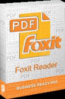 Foxit Reader 8.0.6.909 | Nueva versión de este completo visor de PDF en español