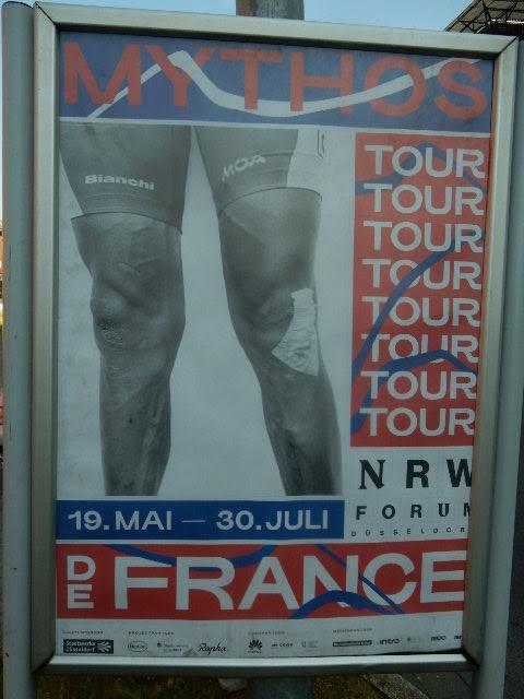 http://www.duesseldorfer-anzeiger.de/die-stadt/dem-mythos-tour-de-france-auf-der-spur-aid-1.6831271
