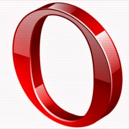 Nokia Software store: Softwares for Nokia N95 (Opera mini)