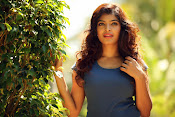Sanchita Shetty Sizzling portfolio photos-thumbnail-2