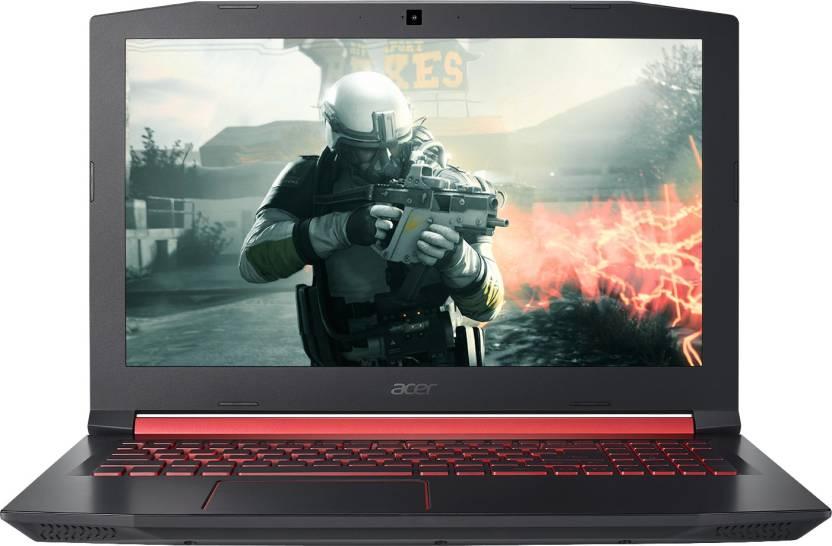 Acer Nitro 5 Spin i5 7th Gen