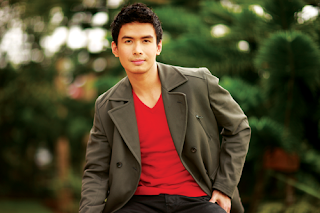 Christian Bautista leaves ABS-CBN; moves to GMA network