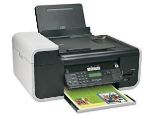 http://www.andidriver.com/2017/07/lexmark-x5650-driver-dowload-printer.html