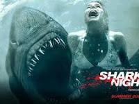 Shark Night 3D jahanam..!!!