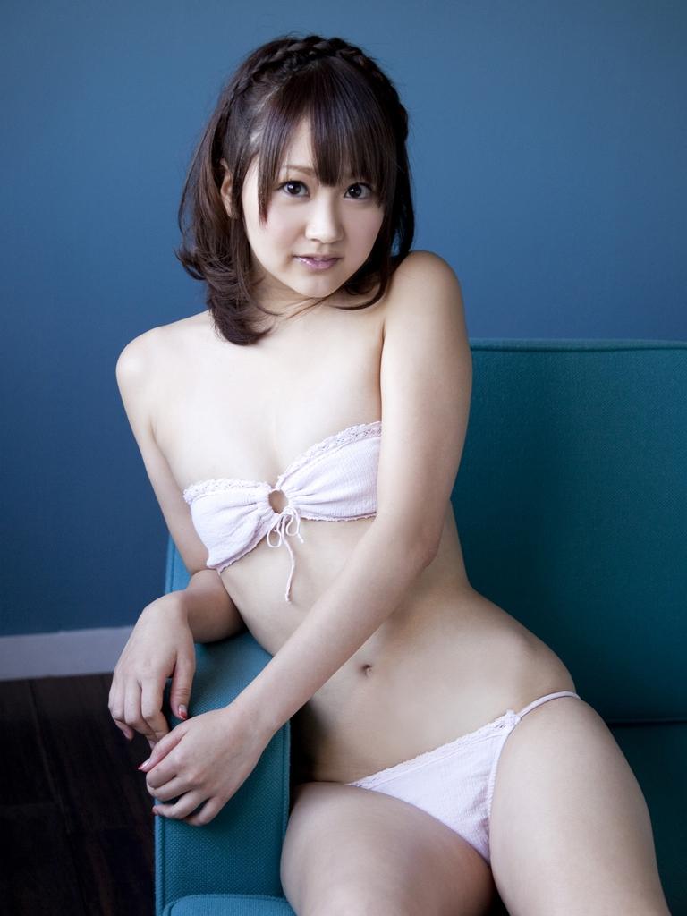Exwabkrt StrictlyGirls 浜田翔子 2012.01.19 [80P66.84MB] 07180