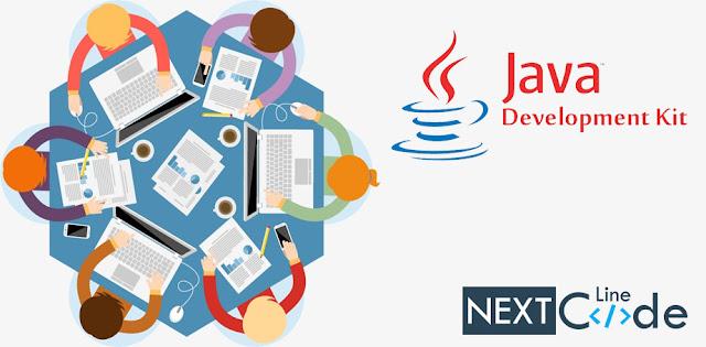 What is Java Development Kit (JDK)?