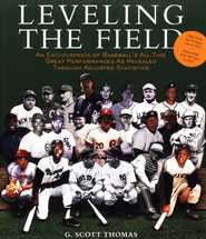 The Boys Of Summer My Baseball Books Collection border=