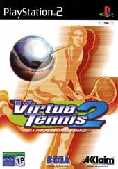 Virtua%2Btennis%2B2 - Virtua tennis 2