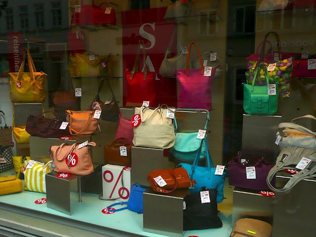 TIPS dan TRIK Mengatasi barang dagangan yang kurang Laku
