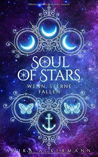 https://www.amazon.de/Soul-Stars-Wenn-Sterne-fallen/dp/374483851X/ref=sr_1_1?ie=UTF8&qid=1504518422&sr=8-1&keywords=soul+of+stars