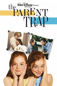 Watch The Parent Trap Online Free in HD