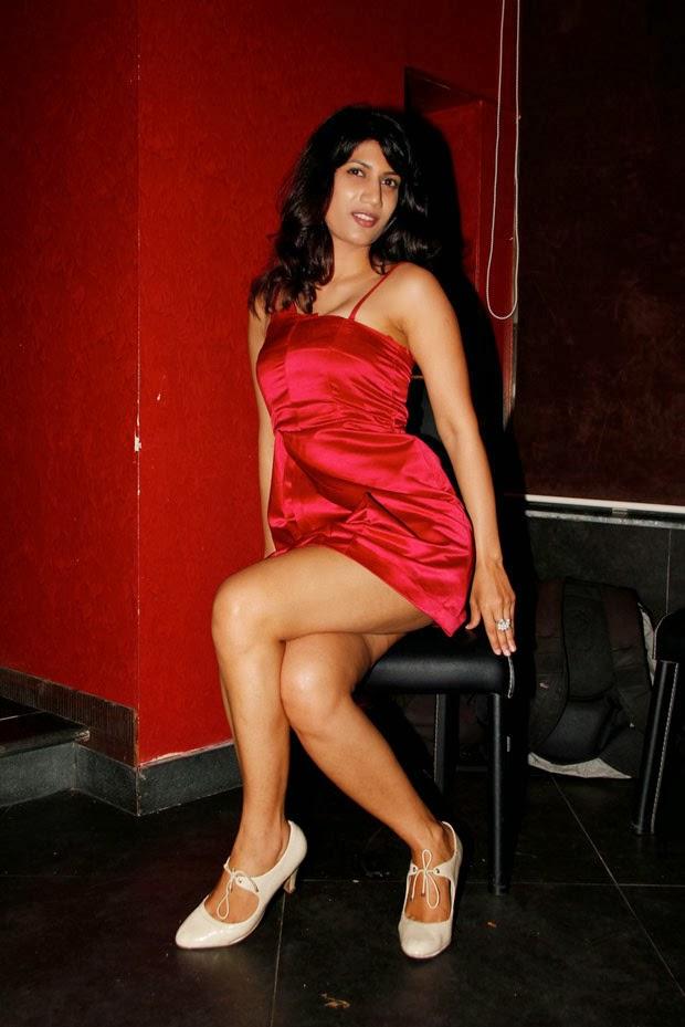 Anushka sharma nude top actress fucking photos - 3 7