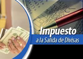 bancos ecuador impuesto salid divisas