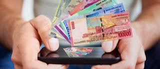 game poker android penghasil uang