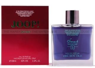 Smart Collection Joop 100 ml For Men No 47