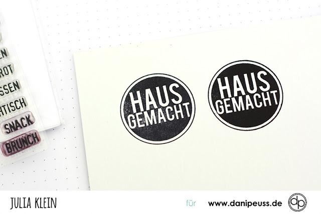 http://danipeuss.blogspot.com/2017/06/quick-tipp-stempelkissen-auffrischen.html