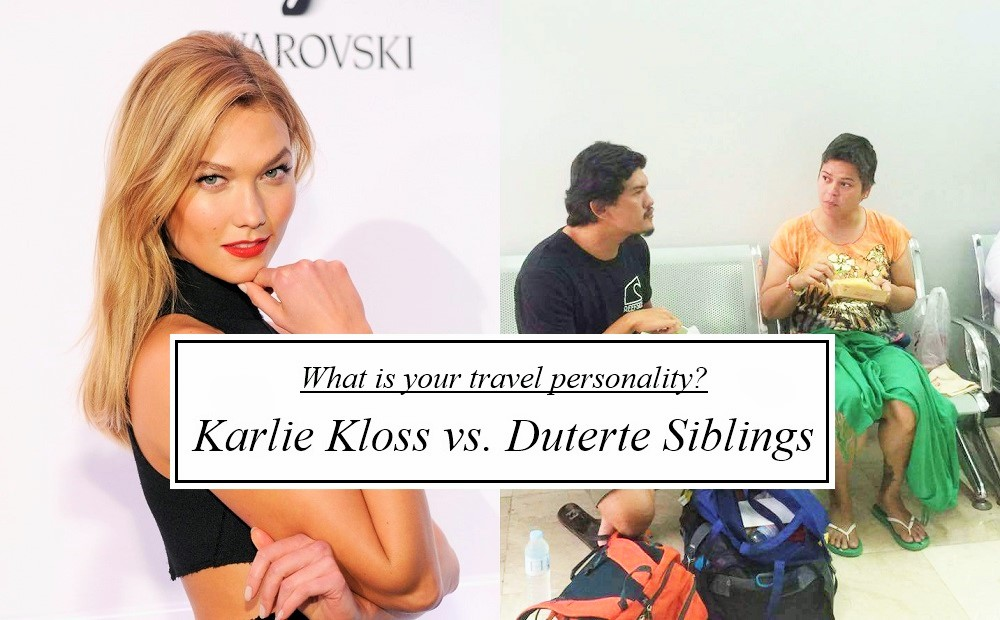 travel guide, travel diva, travel personality